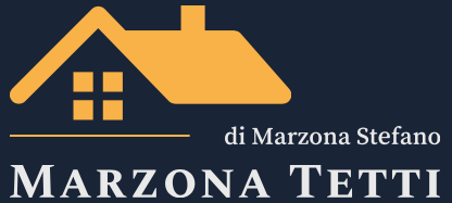 Marzona Tetti